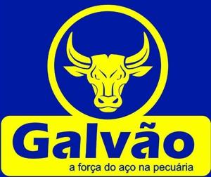 Torneadora Galvão